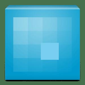 logo  Event Flow Calendar Widget
