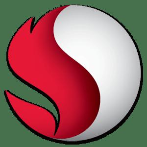 logo  Snapdragon™ Glance (Beta)