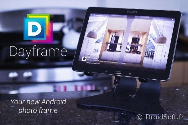 dayframe apk android