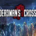 Deadman's Cross, Square Enix sort Deadman's Cross, un nouveau jeu de cartes