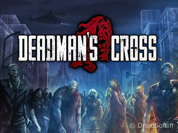 Deadman's Cross 02