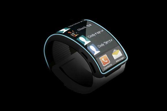 galaxy gear 2 droidsoft. Black Bedroom Furniture Sets. Home Design Ideas