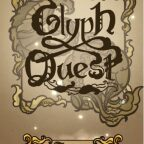 Glyph Quest, Sortilèges et Réflexion avec Glyph Quest sur Android