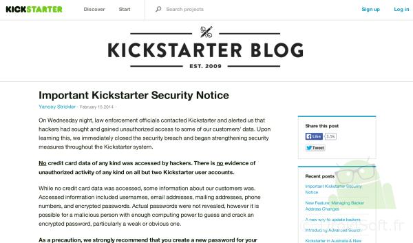 kickstarter-hack
