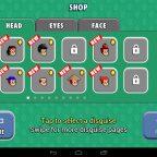 Mikey Shorts, Mikey Shorts devient gratuit : bon plan Android !