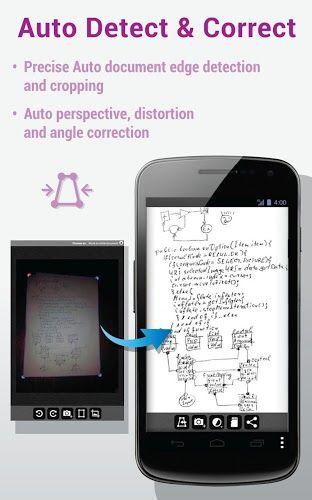 mobile doc scanner mdscan apk android