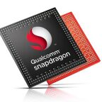 Samsung pourrait quitter Qualcomm pour ses propres chipsets en 2021