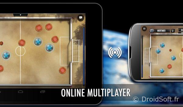 slide soccer android 1