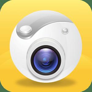 logo  Camera360 Ultimate