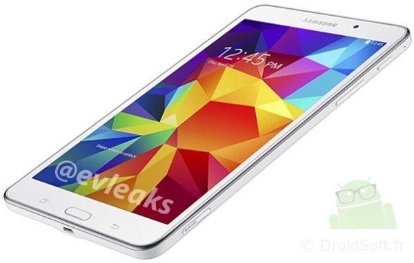 Samsung-Galaxy-Tab-4-7 blanc