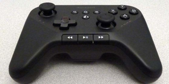 amazon bluetooth gamepad manette android 1