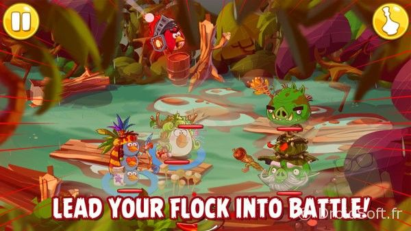 angry-birds-epic-android-game apk
