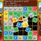Block Legend, Test de Block Legend sur Android