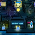 card city nights, Test de Card City Nights sur Android