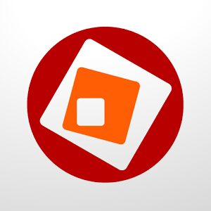 logo  Adobe Revel