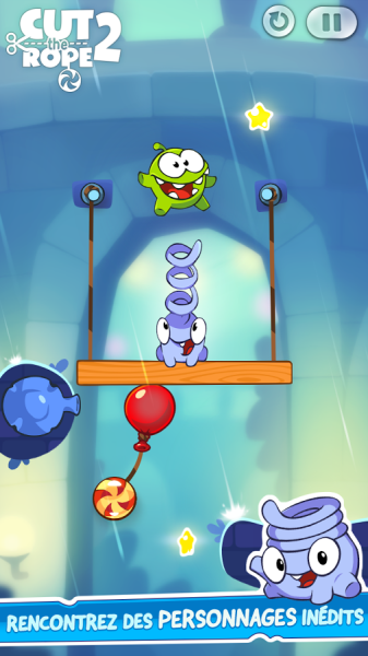 cut_the_rope_2_01
