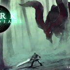 dark guardians, Dark Guardians gratuit sur Android (au lieu de 1,99€)