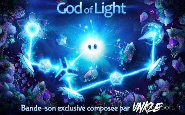 god_of_light_01