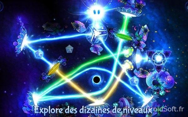 god_of_light_04