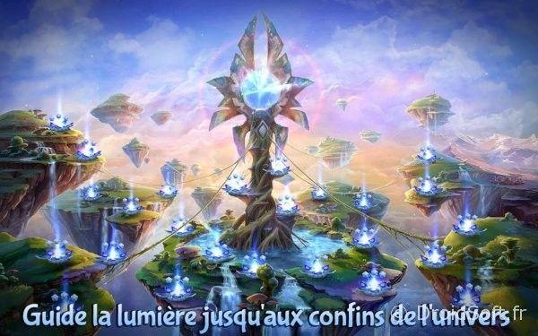 god_of_light_05