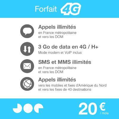 joe_mobile_4g