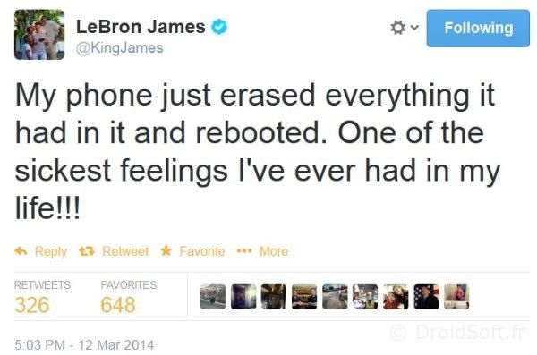 lebron james note 3