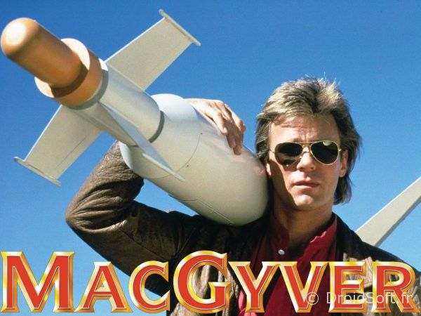 mac-gyver-android