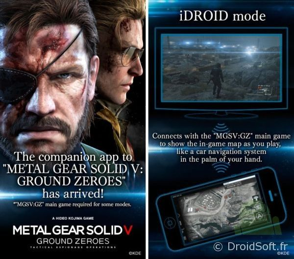 metal-gear-solid-v-ground-zero-android