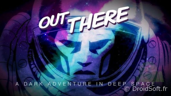 out-there apk android