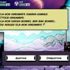 Out There, Out There : bon plan jeu sur Android