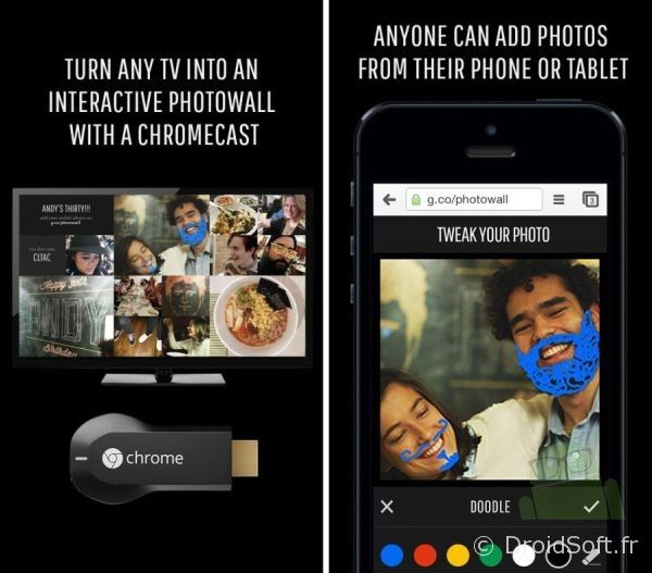 photowall-for-chromecast-android