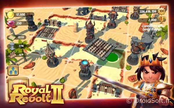 royal revolt 2 apk android 2