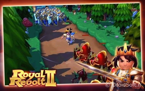 royal revolt 2 apk android
