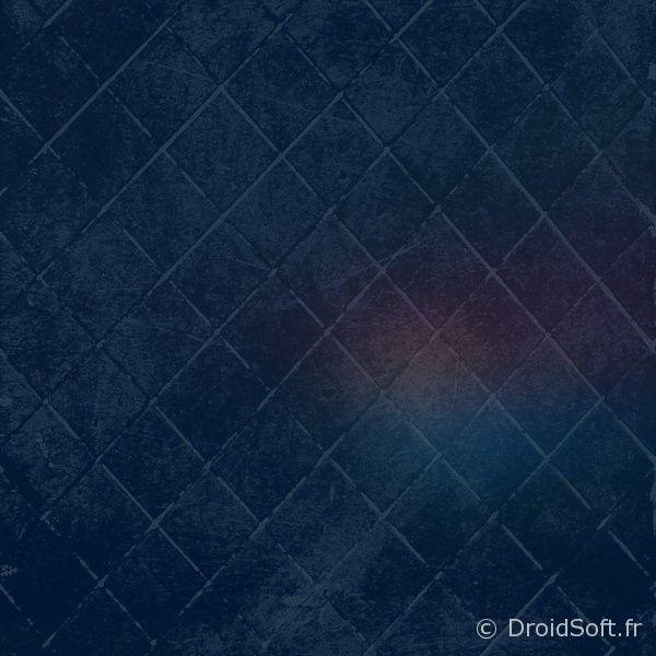 wallpaper android hd blue floor
