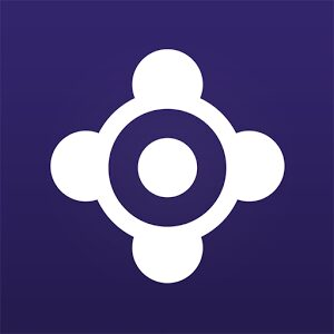 logo  Pathogen - Strategy Board Game