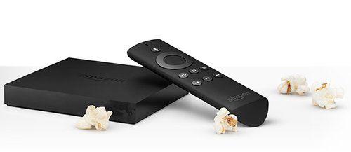 amazon tv fire noir