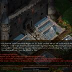 Baldur's Gate Enhanced Edition, Baldur's Gate Enhanced Edition est sorti sur Android