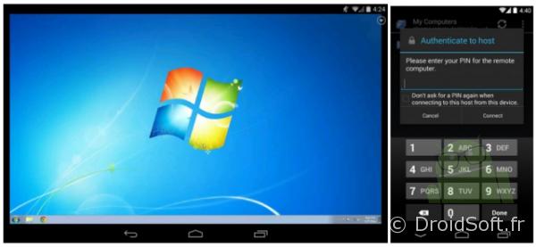chrome-remote-desktop-android-beta