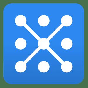 logo  Lockwatch - Anti-Vol Sécurité