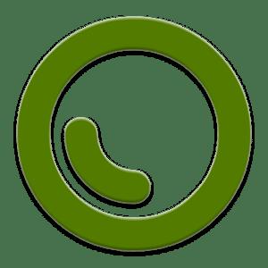 logo  Hover Browser