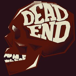 logo  Dead End