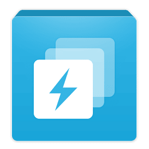 logo  Per-App Modes