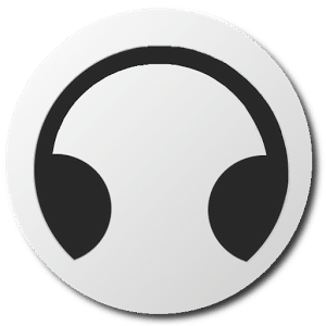 logo  Music Player (Remix)