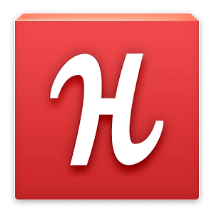 logo  Humble Bundle (beta)