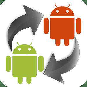 logo  Icon Changer free