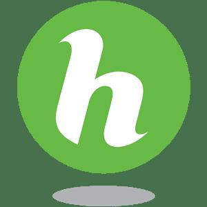 logo  HoverChat Free (Ninja SMS)