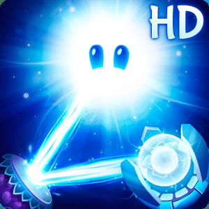 logo  God of Light HD