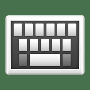 logo  Clavier Xperia™