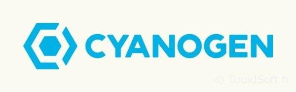 cyanogenmod 2014 logo