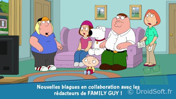 family_guy_01